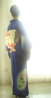 Kimono5_1