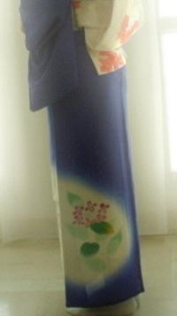 Kimono7_1