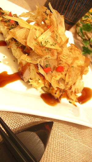 Okonomiyaki33