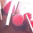 Berry345